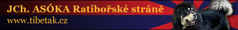 ASÓKA Ratibořské stráně - www.tibetskadoga.net